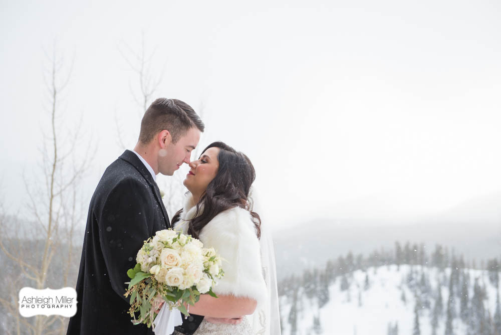Wedding-BreckLodge-MirandaClayton-1194.jpg