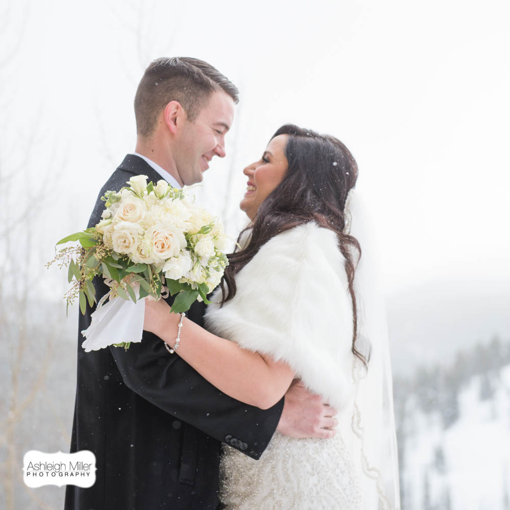 Wedding-BreckLodge-MirandaClayton-1185.jpg