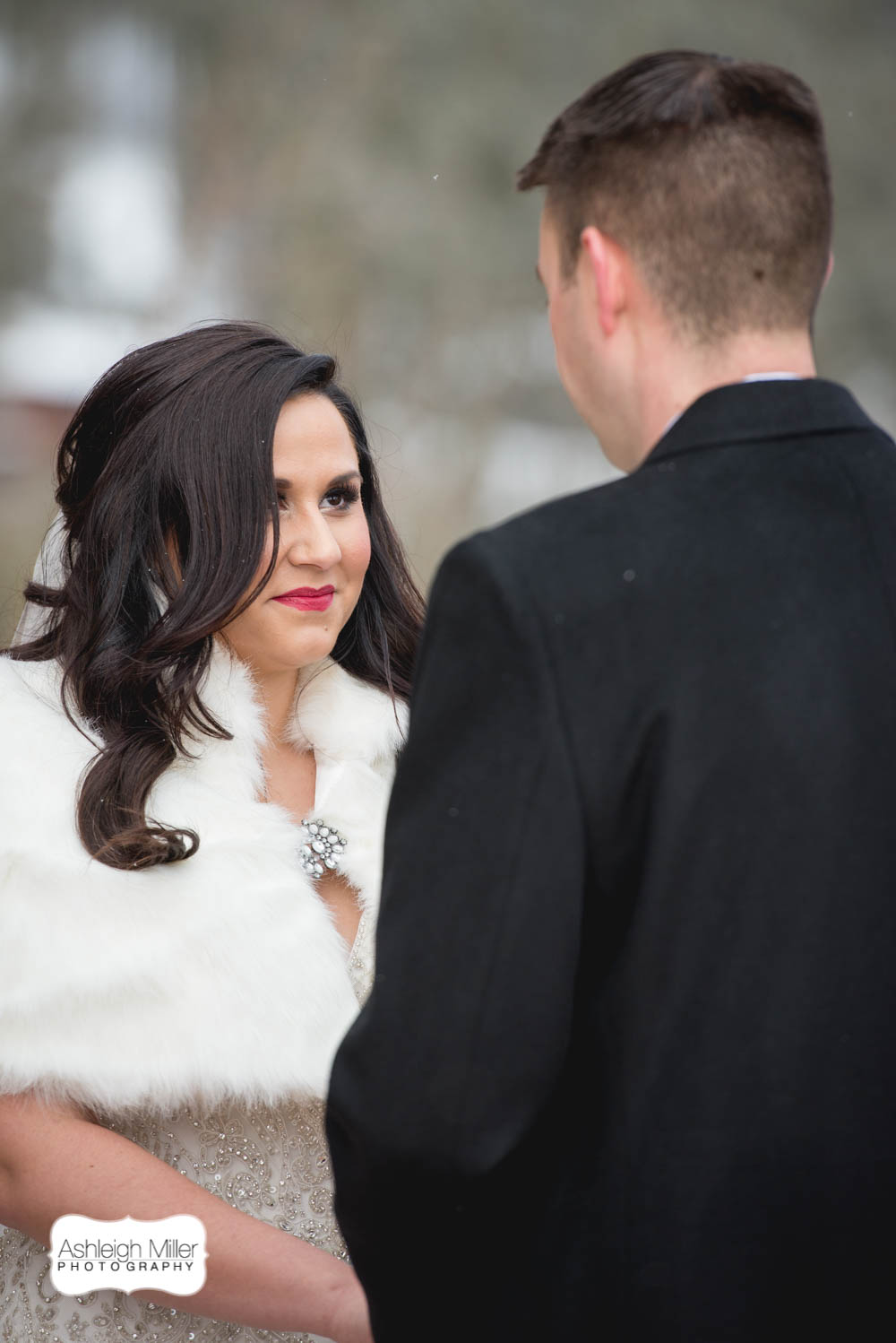 Wedding-BreckLodge-MirandaClayton-1254.jpg