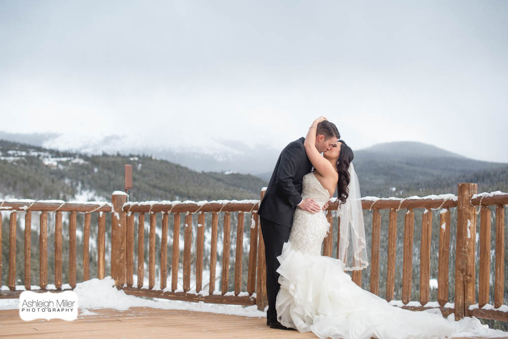 Wedding-BreckLodge-MirandaClayton-1373.jpg