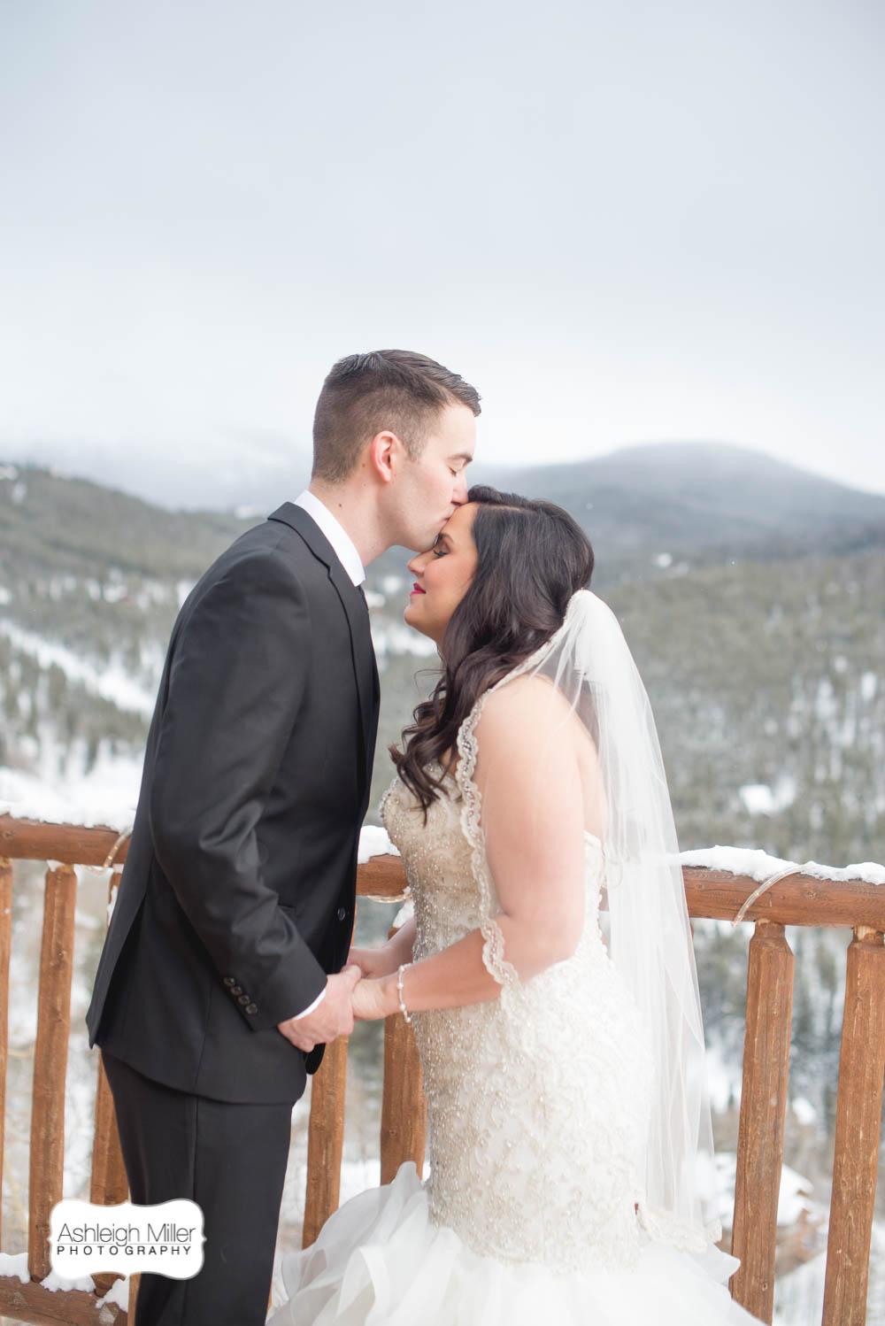 Wedding-BreckLodge-MirandaClayton-1365.jpg