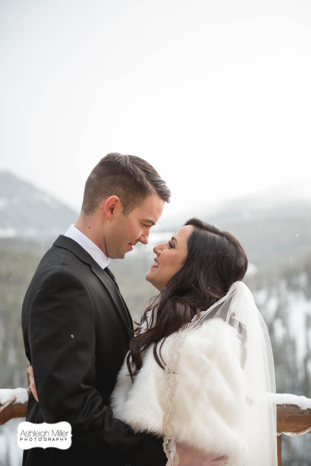 Wedding-BreckLodge-MirandaClayton-1414.jpg