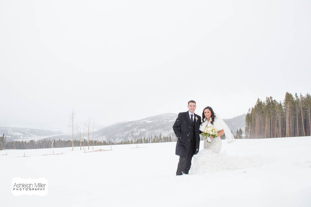 Wedding-BreckLodge-MirandaClayton-1523.jpg