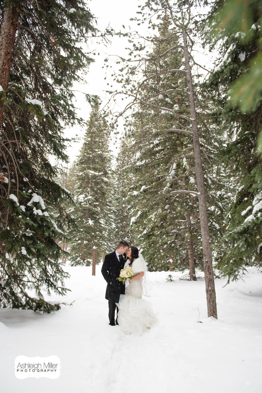 Wedding-BreckLodge-MirandaClayton-1562.jpg