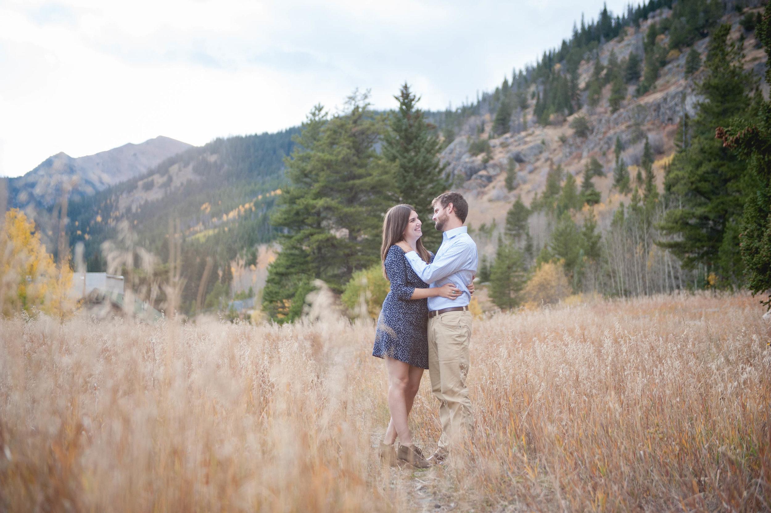 AMW-Engagement-MichelleAllen-JamesPeak-109.jpg