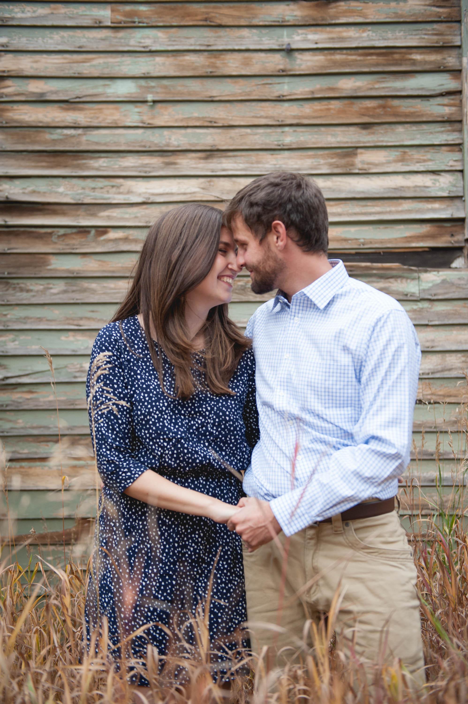 AMW-Engagement-MichelleAllen-JamesPeak-27.jpg