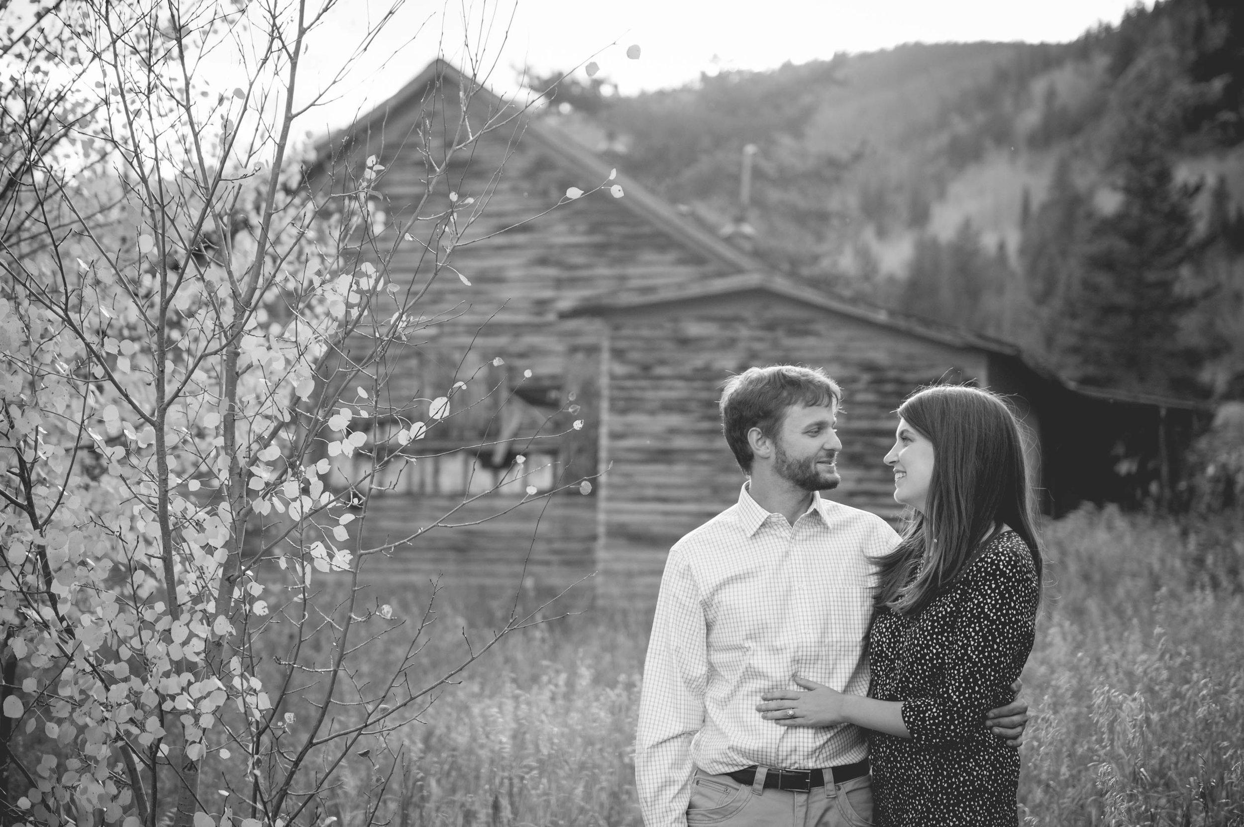 AMW-Engagement-MichelleAllen-JamesPeak-174.jpg