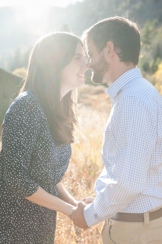 AMW-Engagement-MichelleAllen-JamesPeak-217.jpg