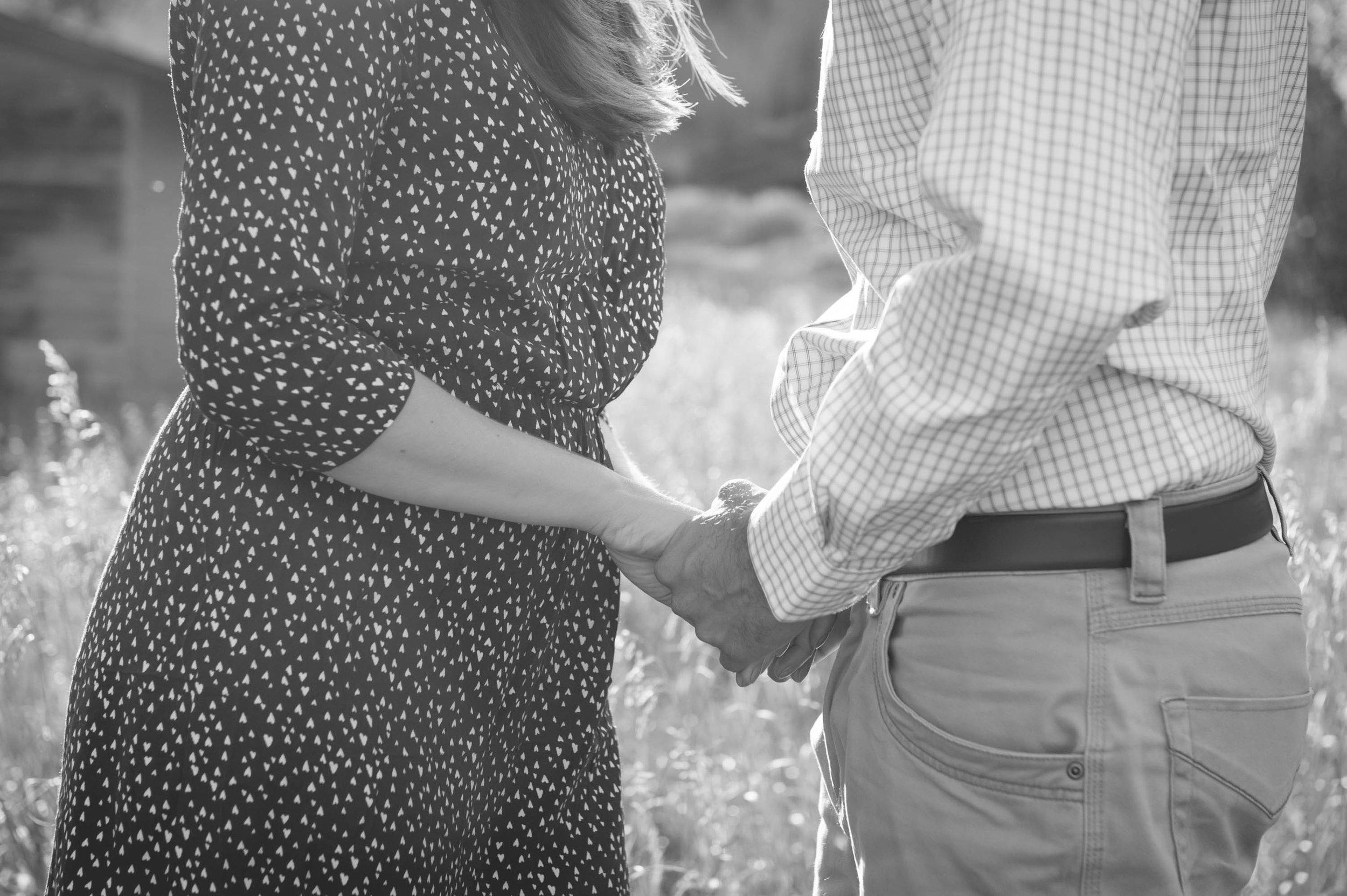 AMW-Engagement-MichelleAllen-JamesPeak-227.jpg