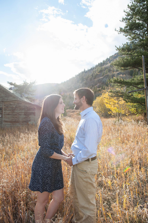 AMW-Engagement-MichelleAllen-JamesPeak-232.jpg