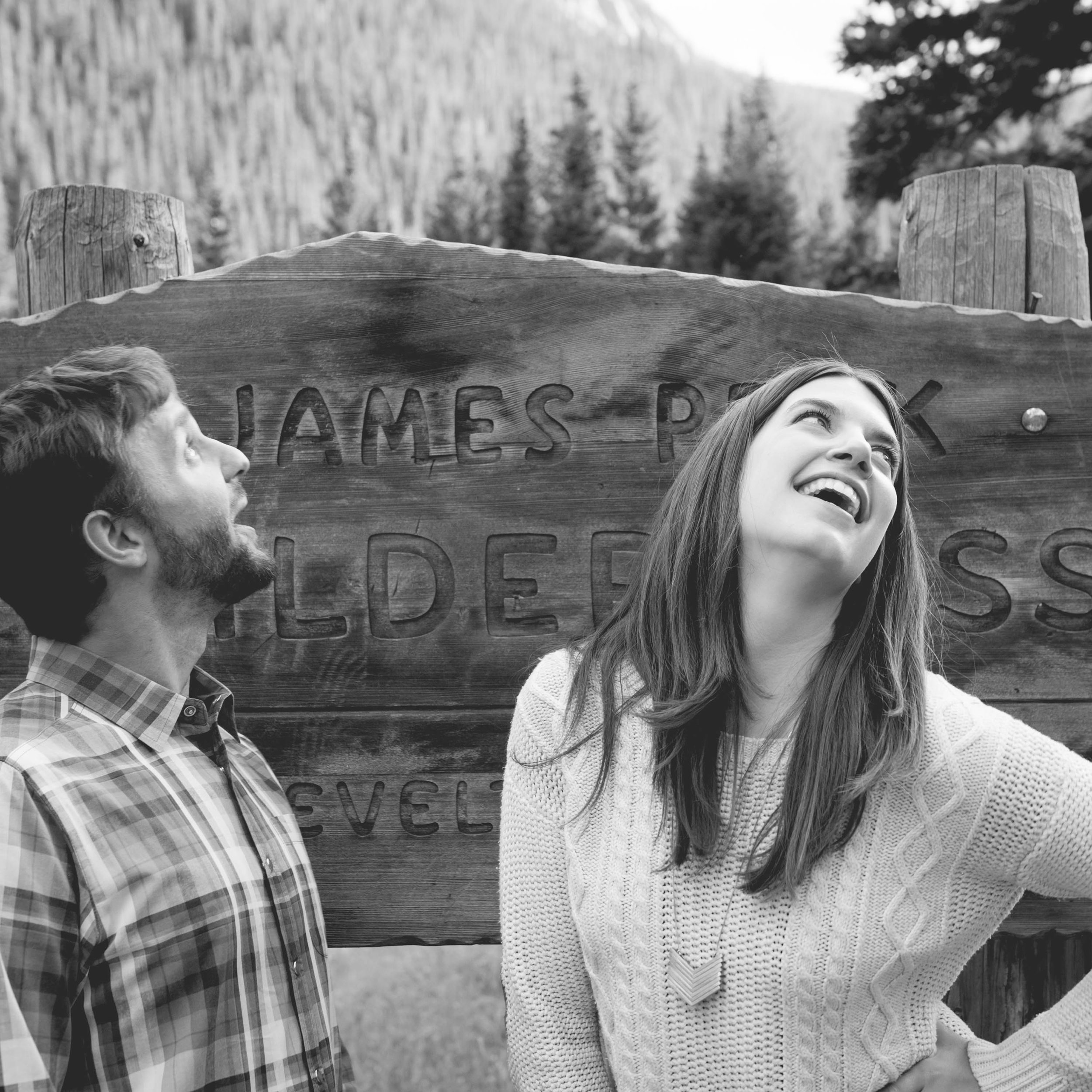 AMW-Engagement-MichelleAllen-JamesPeak-292.jpg
