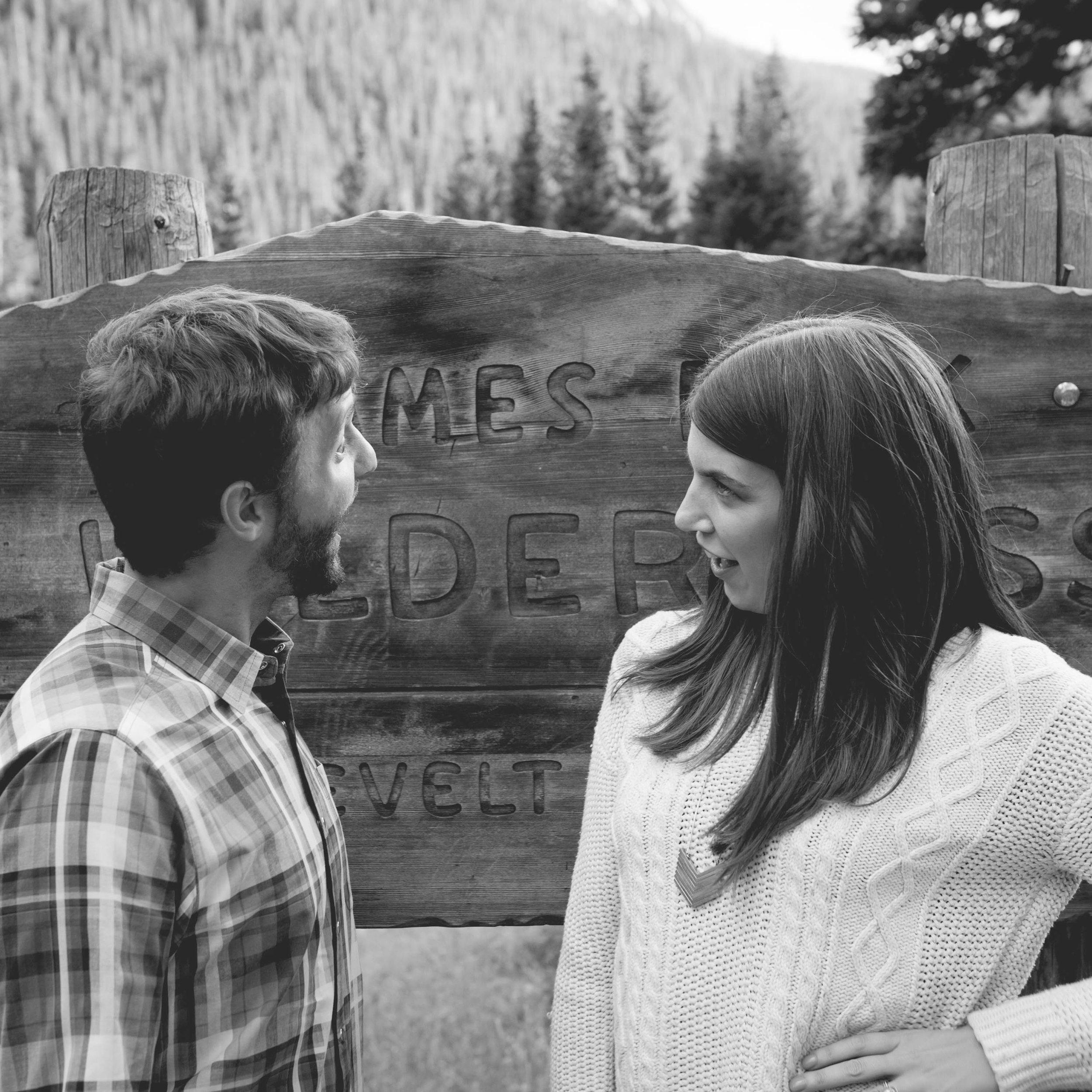 AMW-Engagement-MichelleAllen-JamesPeak-295.jpg
