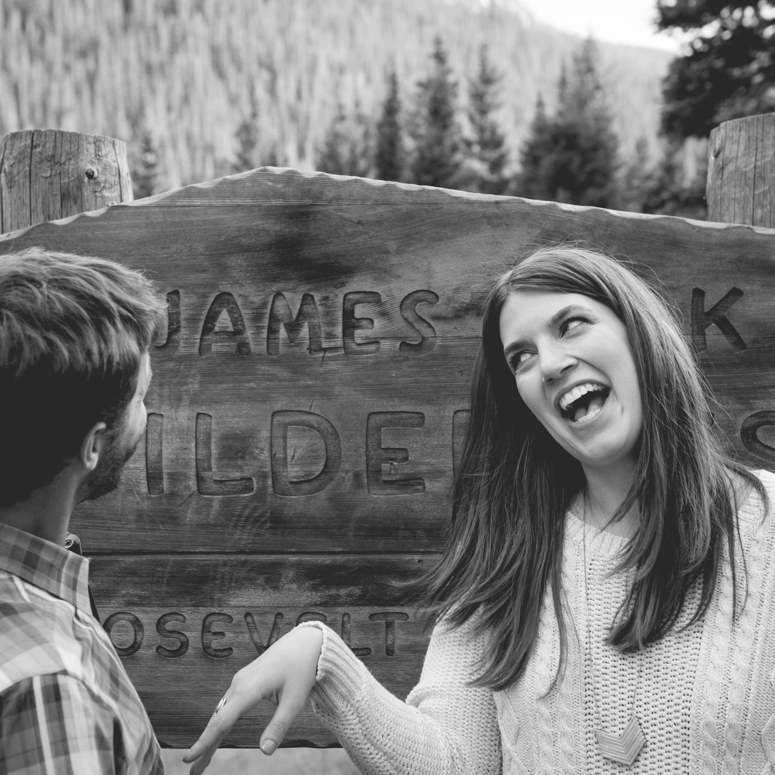 AMW-Engagement-MichelleAllen-JamesPeak-297.jpg