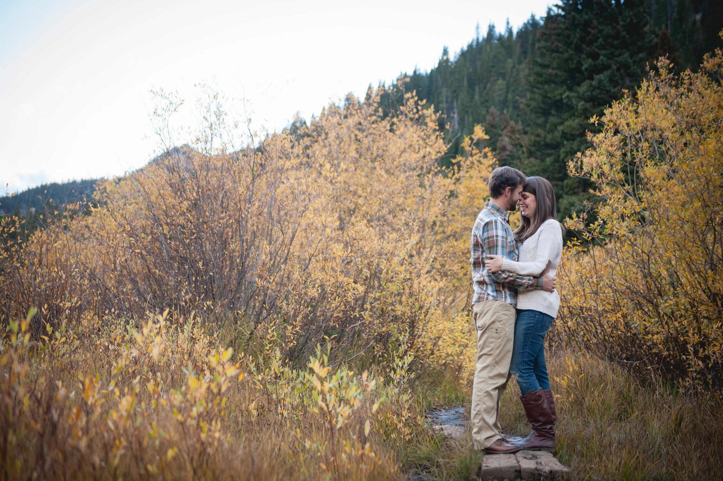 AMW-Engagement-MichelleAllen-JamesPeak-579.jpg