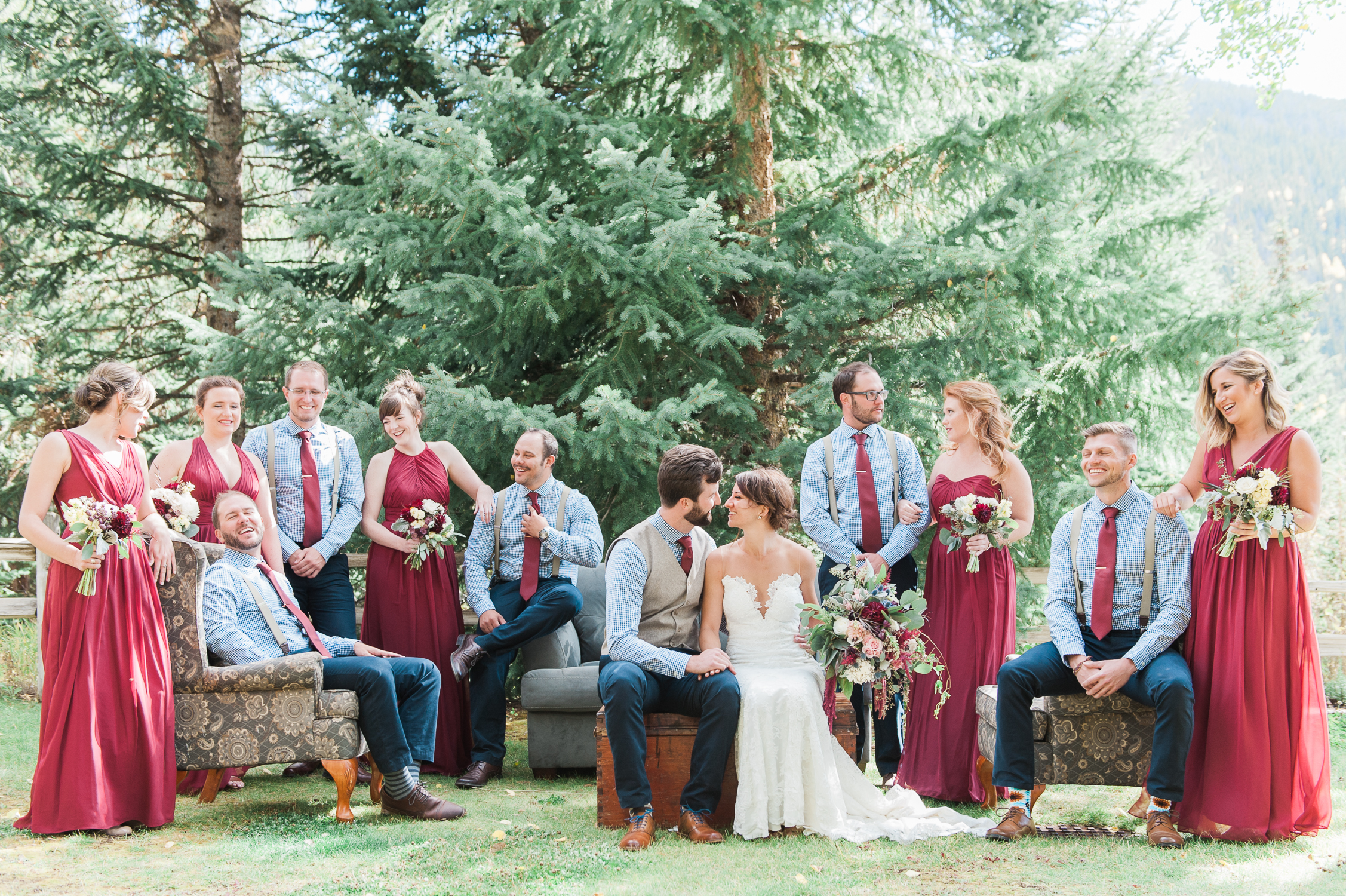 AshleighMillerWeddingPhotographer-Colorado-1457.jpg