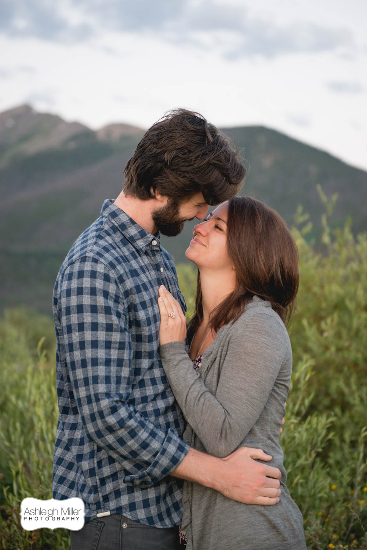 AMW-Engagement-ChristineJordan-81.jpg