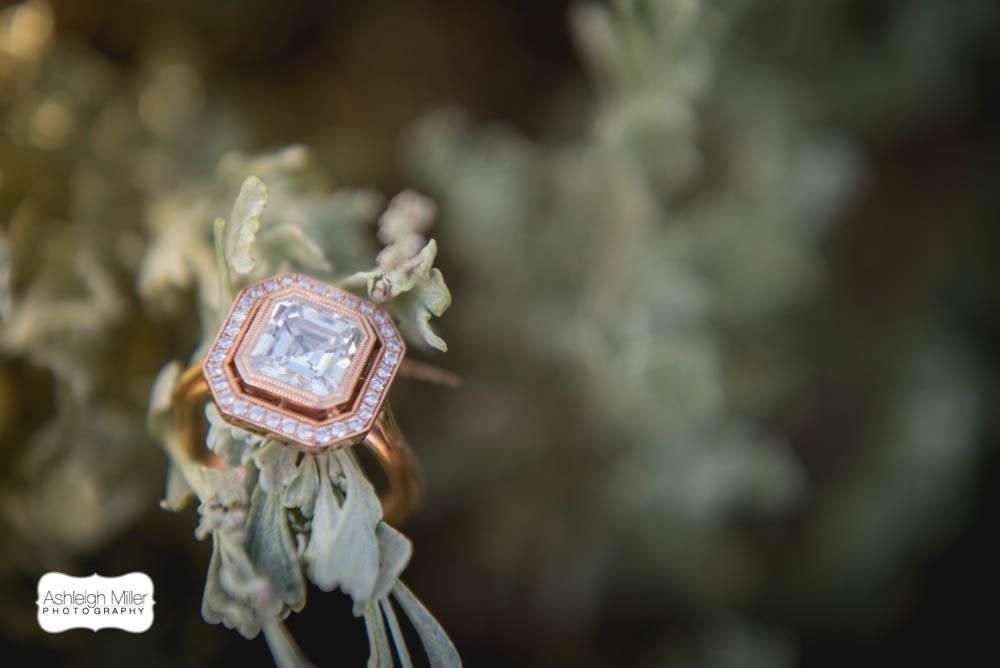 AMW-Engagement-ChristineJordan-725.jpg