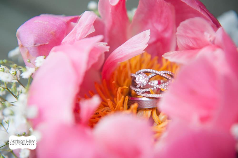 ash2-3098-AMW-KelseySean-Wedding-Blog-h.jpg