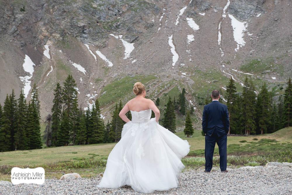 ash-539-AMW-KelseySean-Wedding-Blog-h.jpg