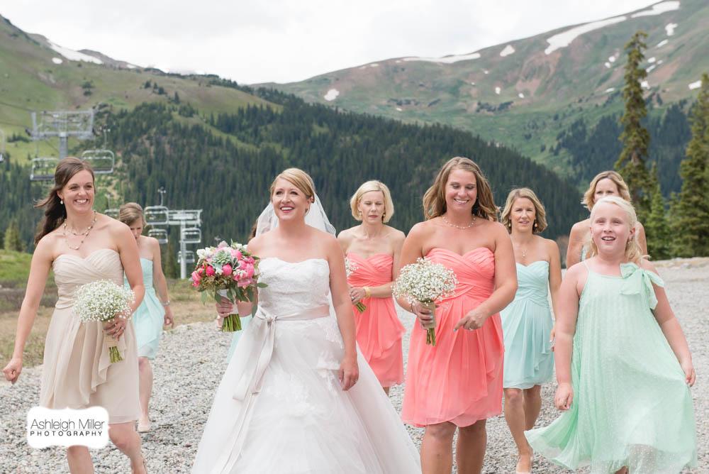 ash-654-AMW-KelseySean-Wedding-Blog-h.jpg