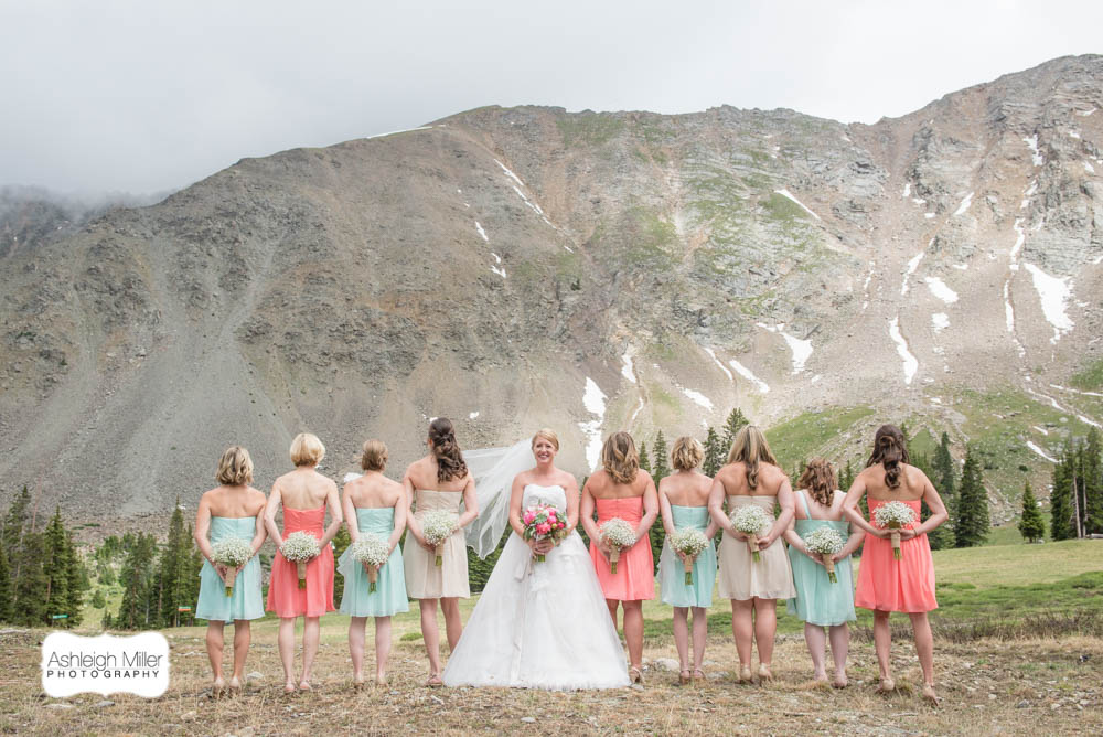 ash-703-AMW-KelseySean-Wedding-Blog-h.jpg