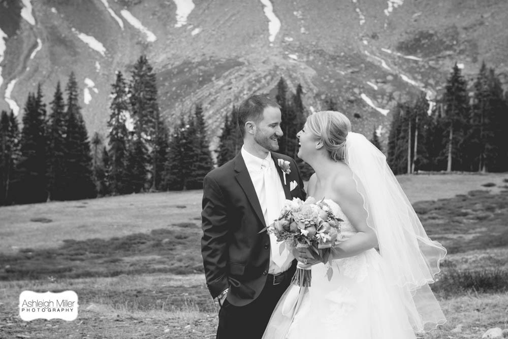 ash-911-AMW-KelseySean-Wedding-Blog-h-2.jpg