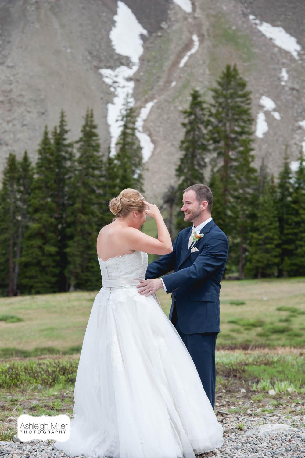 ash2-2035-AMW-KelseySean-Wedding-Blog.jpg