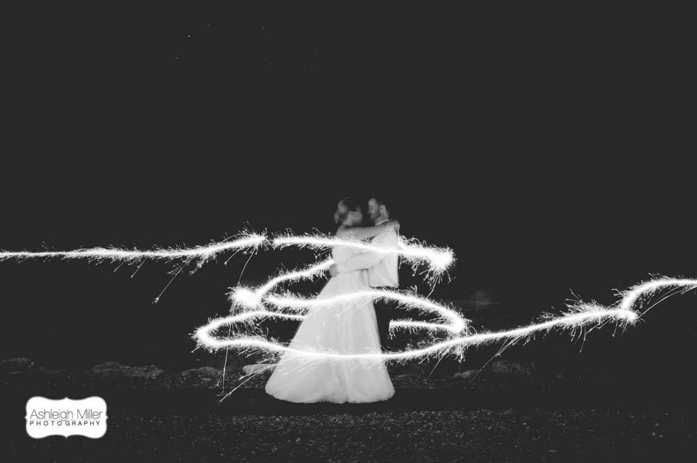 ash2-4034-AMW-KelseySean-Wedding-Blog-h-2.jpg
