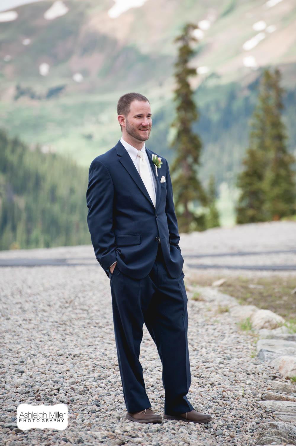 em1-2135-AMW-KelseySean-Wedding-Blog.jpg