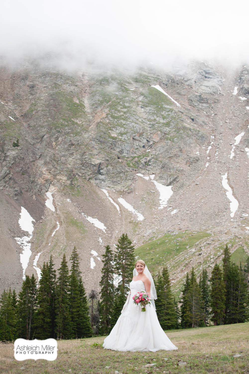 em1-2423-AMW-KelseySean-Wedding-Blog.jpg