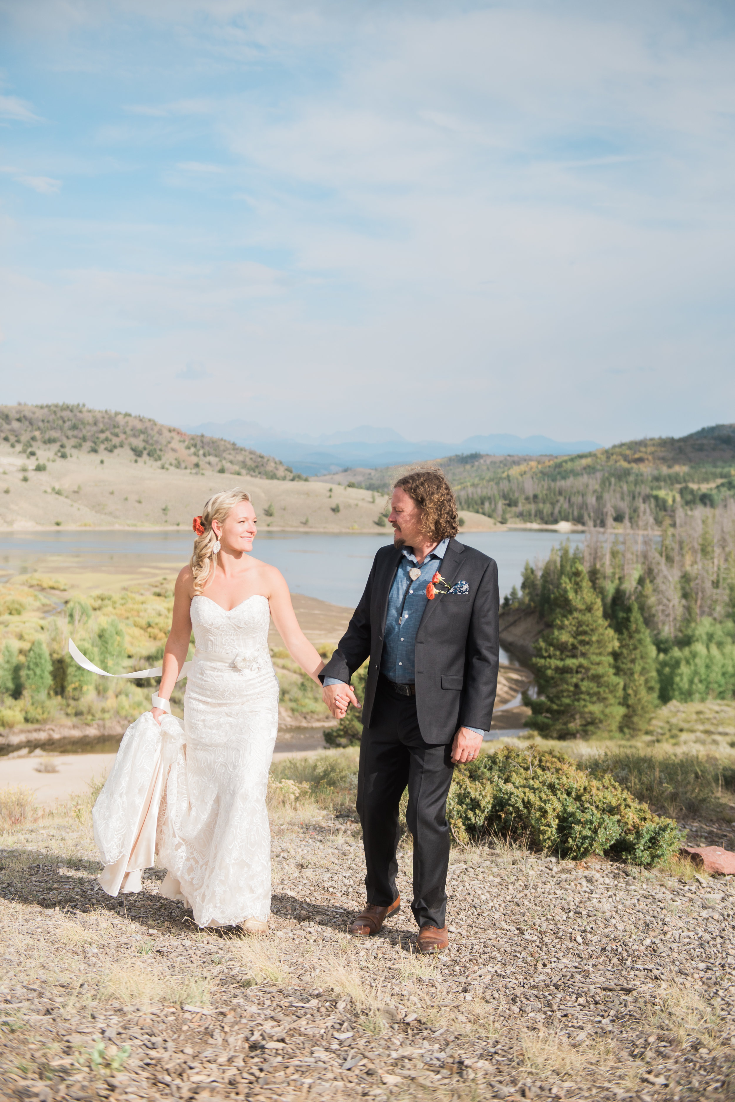 clazyuranch-denver-wedding-photographer-ashleighmillerweddings-1074.jpg