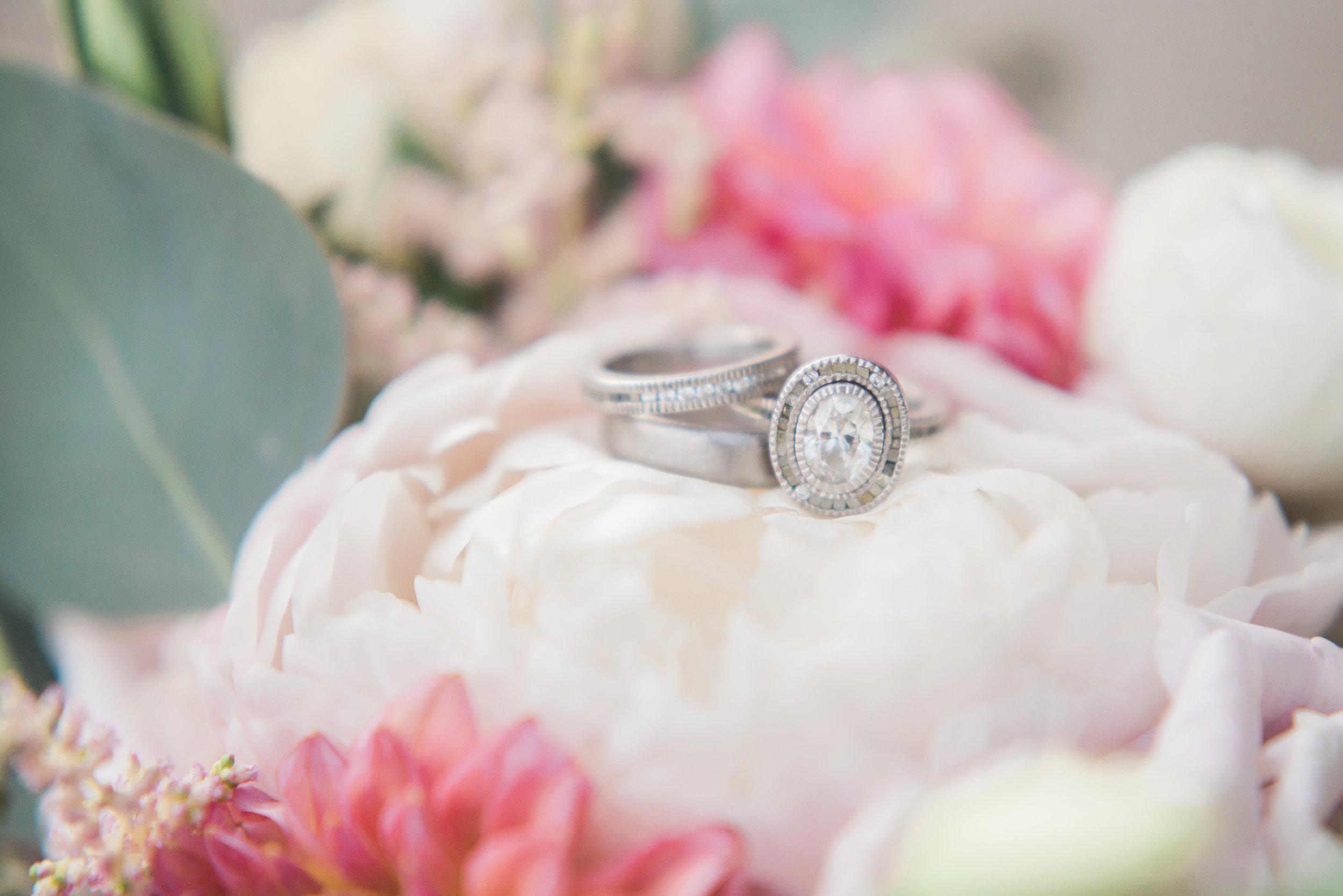 AshleighMillerWeddingPhotography-Denver-Breckenridge-weddingring-1833.jpg