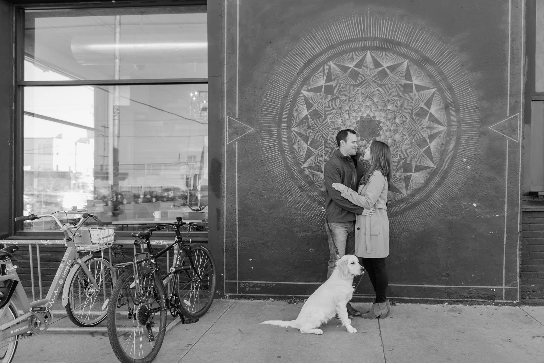 2018-12-07-Engagement-KateHunter-Denver-1588.jpg