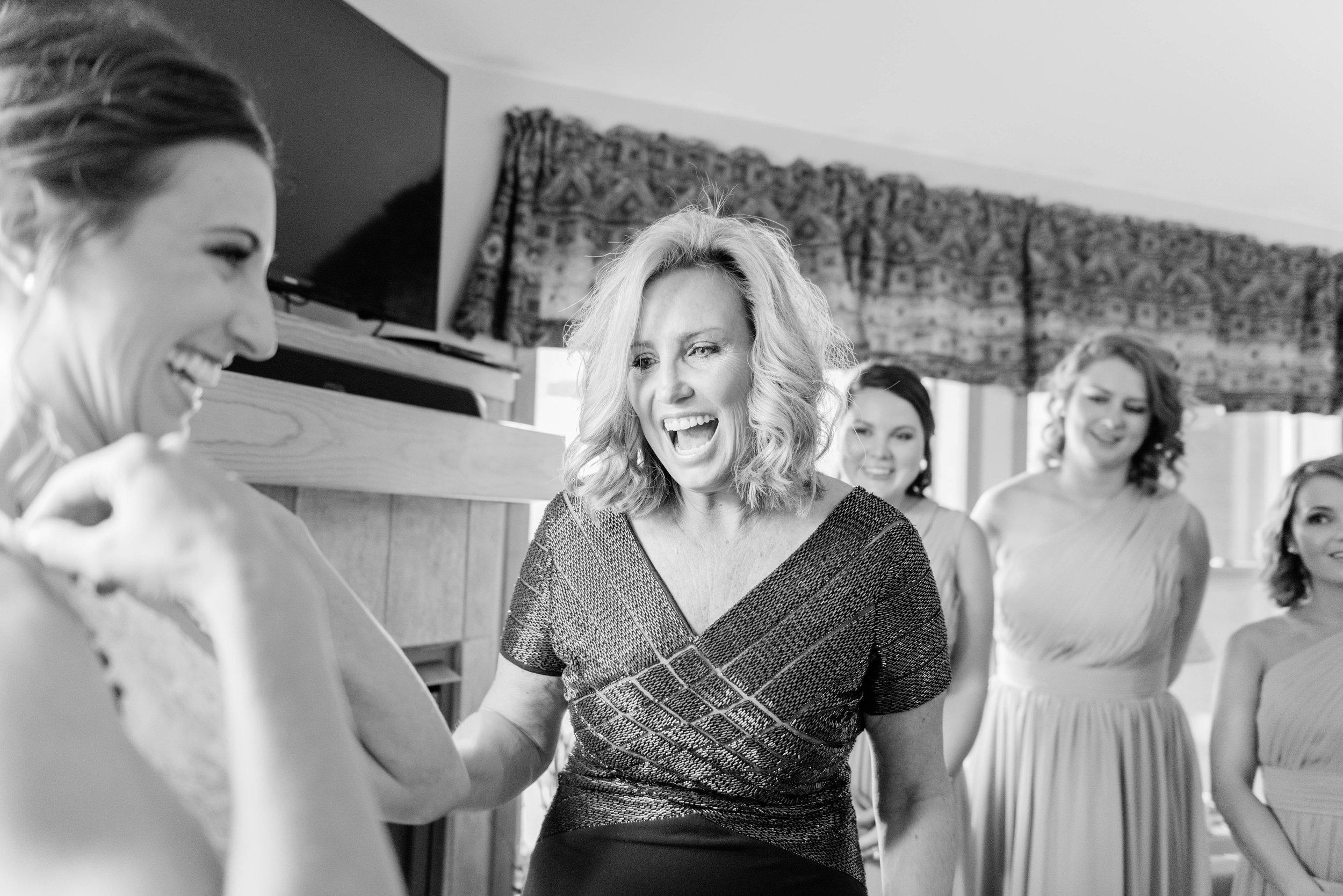 2018-08-18-Katie-Ryan-Wedding-AraphoeBasin-Colorado-2227-2-BW.jpg