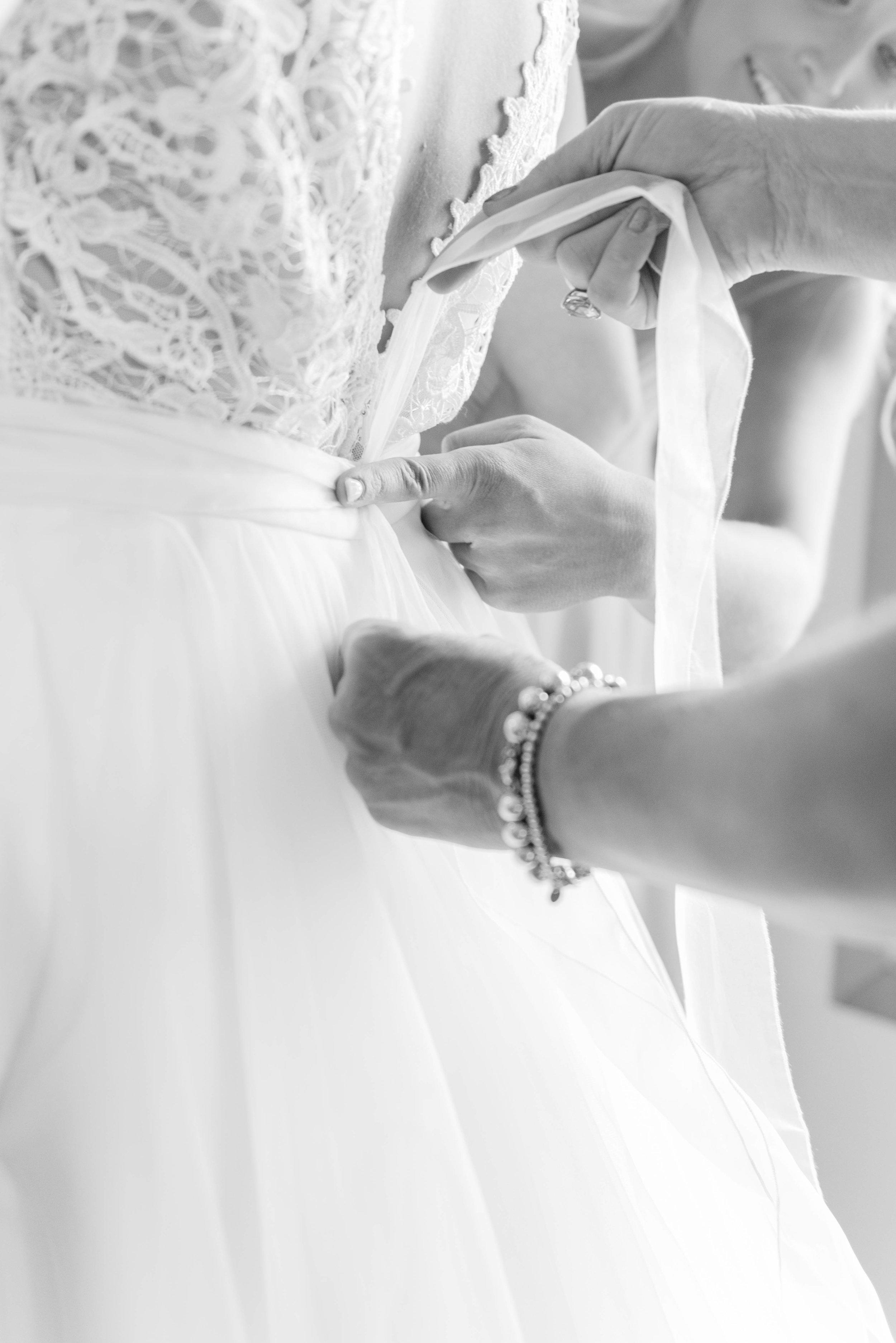 2018-08-18-Katie-Ryan-Wedding-AraphoeBasin-Colorado-2292-2-BW.jpg