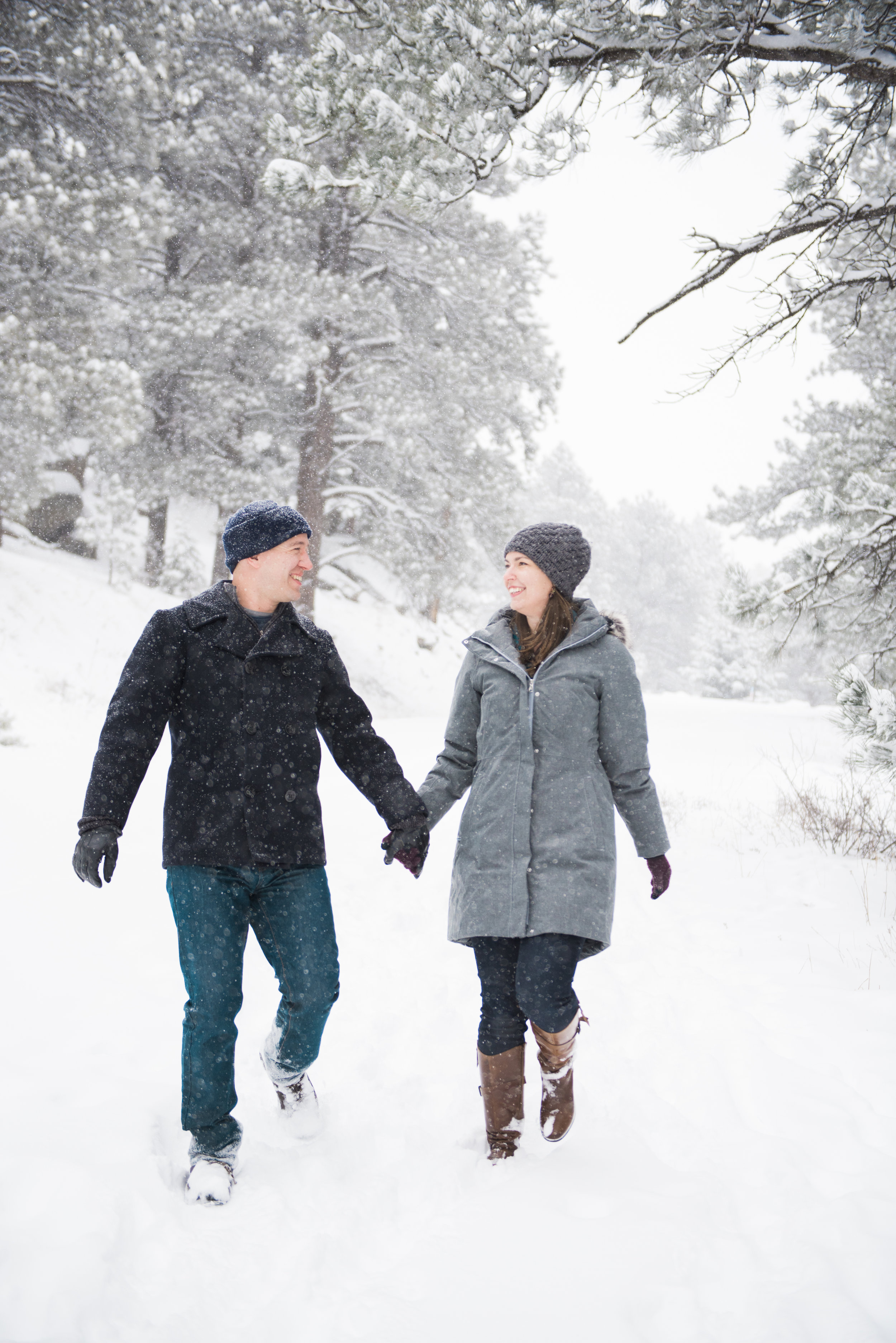 AshleighMillerWeddings-Engagement-EmilyJoe-Boulder-Colorado-1016.jpg