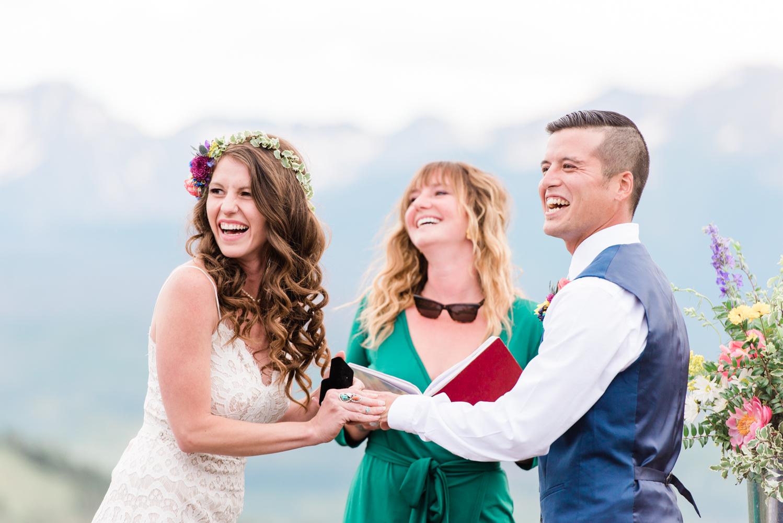 2018-06-21-Tripp-Wedding-UtePass-JJShane-1330.jpg