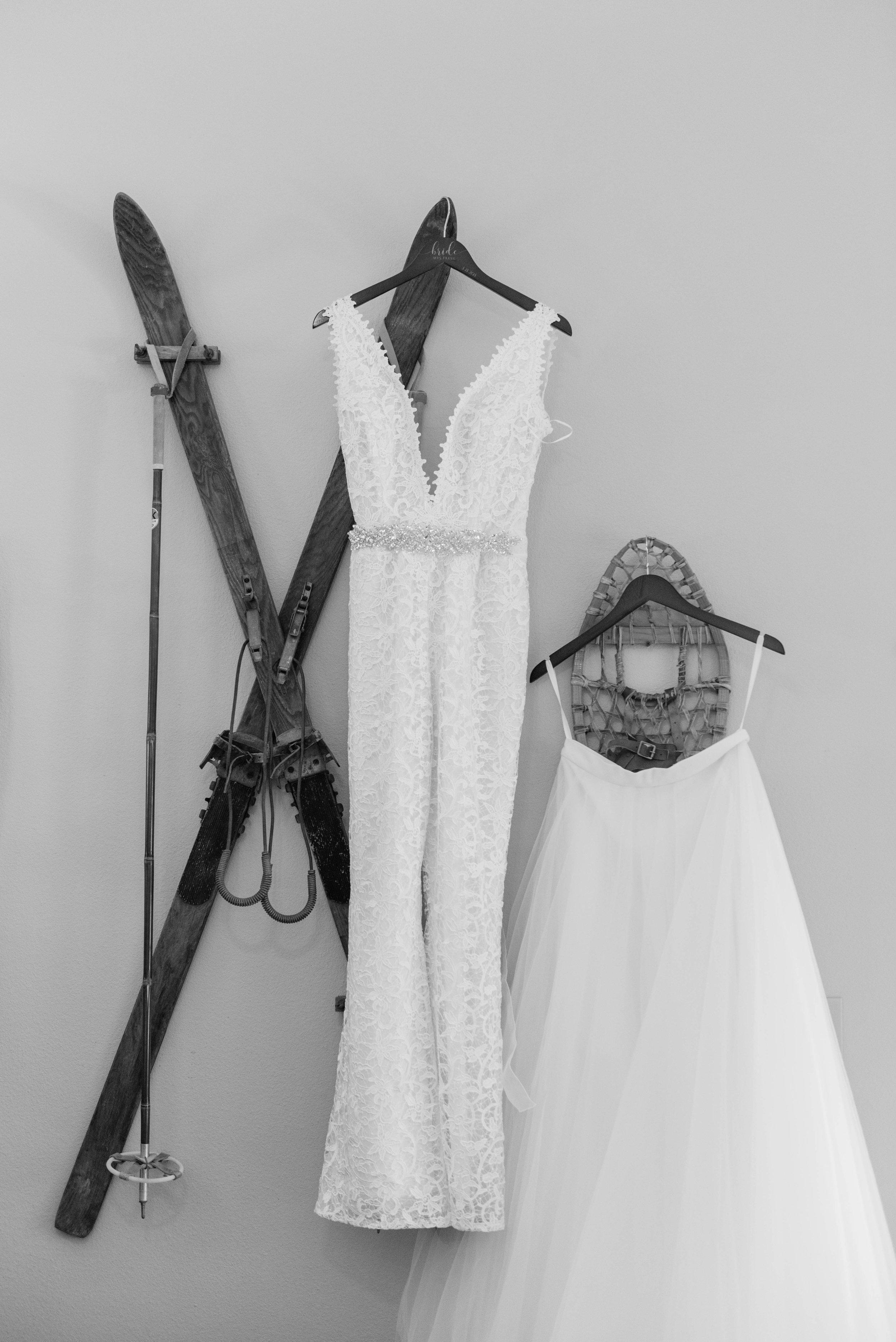 2018-08-18-Katie-Ryan-Wedding-AraphoeBasin-Colorado-1817-2-BW.jpg