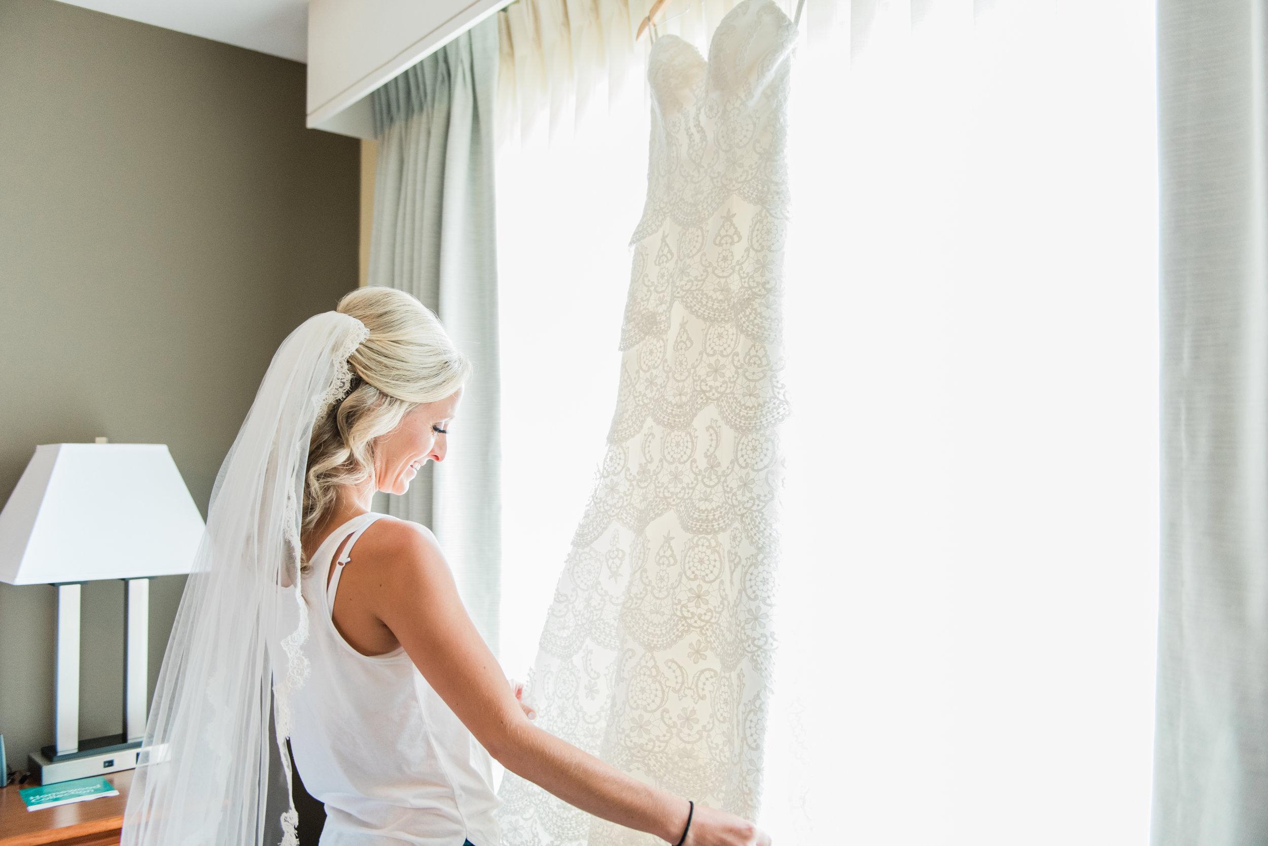 2018-08-04-Amber-David-Wedding-Wedgewood-KenCaryl-3126.jpg