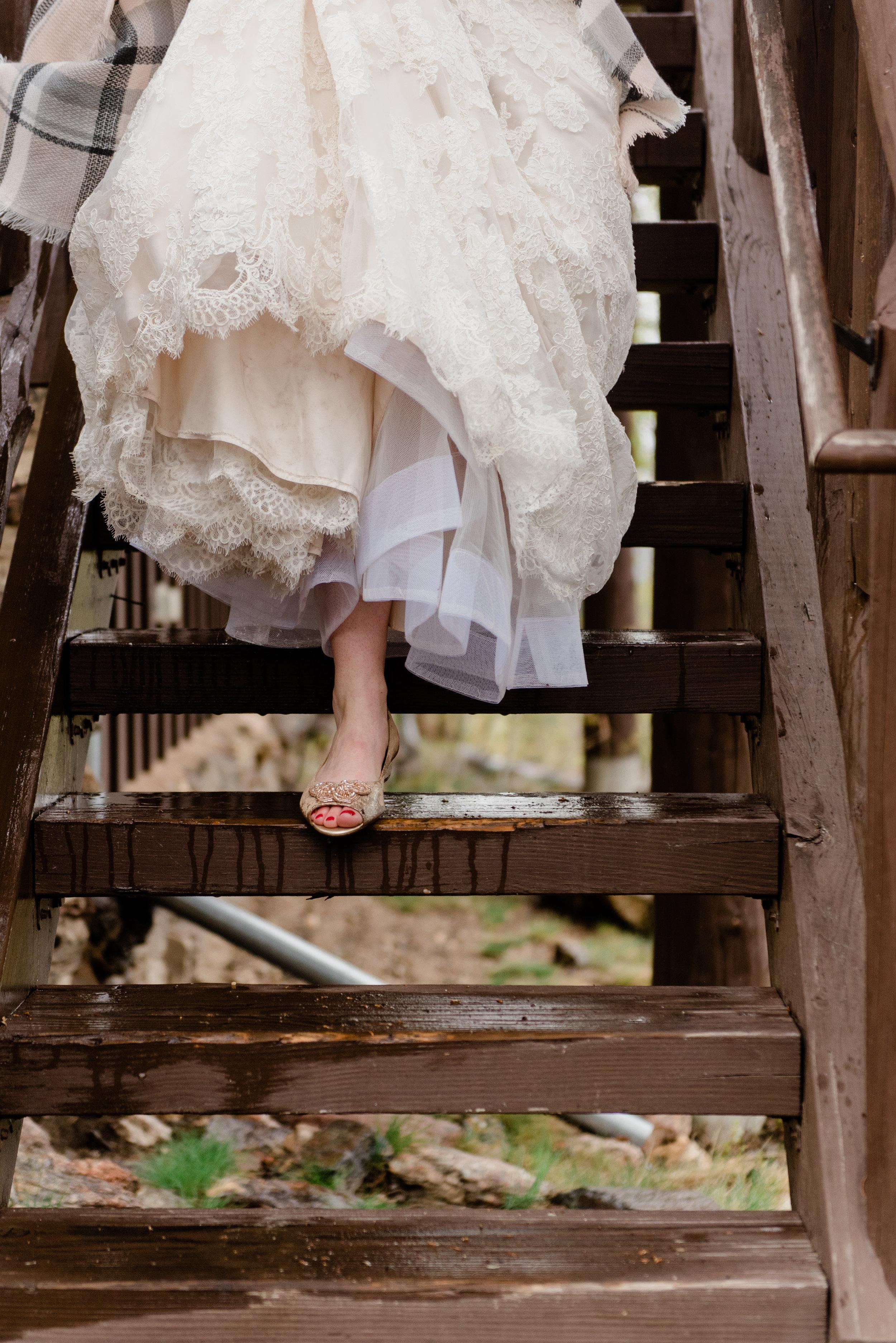AshleighMillerWedding-EmilyJoe-Wedding-Colorado-EstesPark-2008.jpg