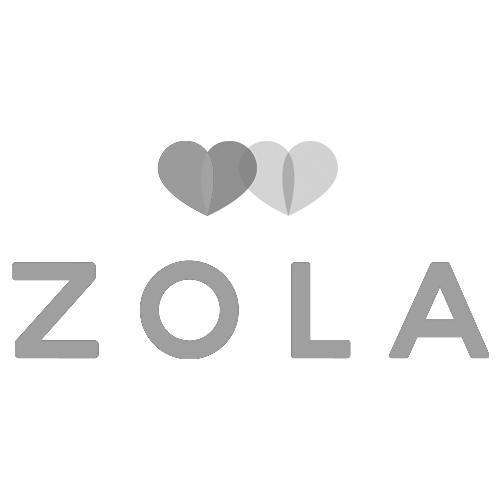 ZA-logo.png