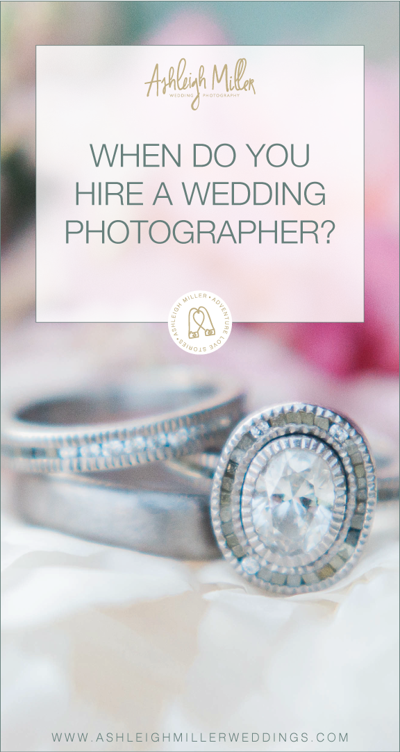 3-7-18-AshleighMillerPhotography-TipsforClients-WhenToHireAPhotographer-Denver-2.png