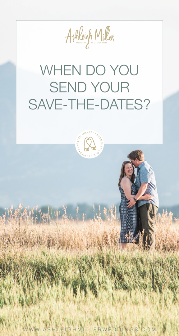 3-28-18-AshleighMillerPhotography-TipsforClients-savethedates-Colorado-2.png