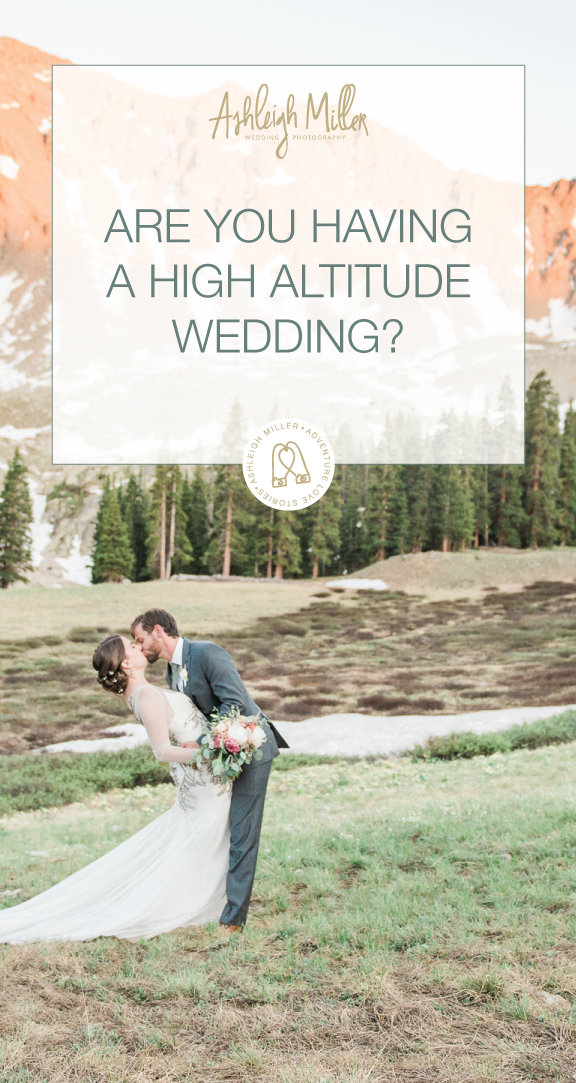 4-11-18-AshleighMillerPhotography-TipsforClients-highaltituewedding-Colorado-2.png