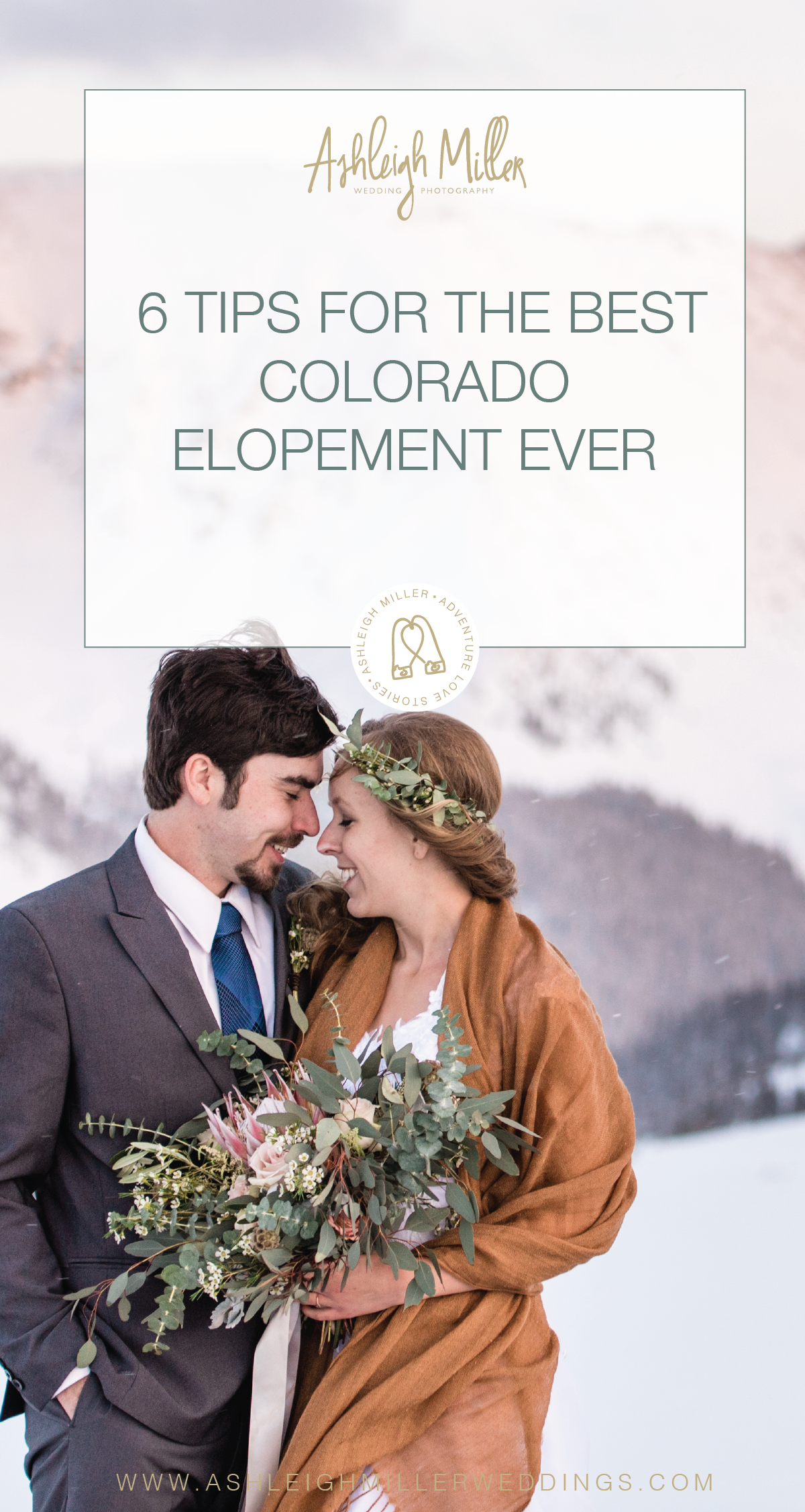 Do you want to have the very best Colorado elopement, like ever, because I know I want you to!! So I guess this isn't an actual tip but number one plan plan plan plan plan! When we plan well, we can really do whatever we want to! I mean it's your day, it's your elopement, it's your adventure! Let's have a blast but let's make sure we plan out the day! Cause no one wants to look forward to some grand adventure and be left sitting in a parking lot wondering what to do. So here are some tips to make it the best elopement ever!