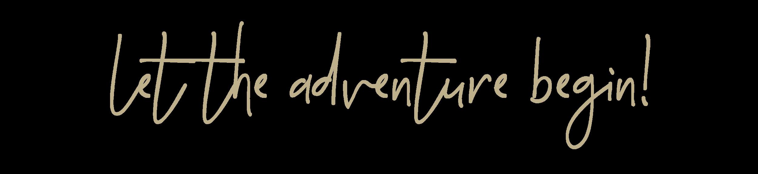 lettheadventures.png