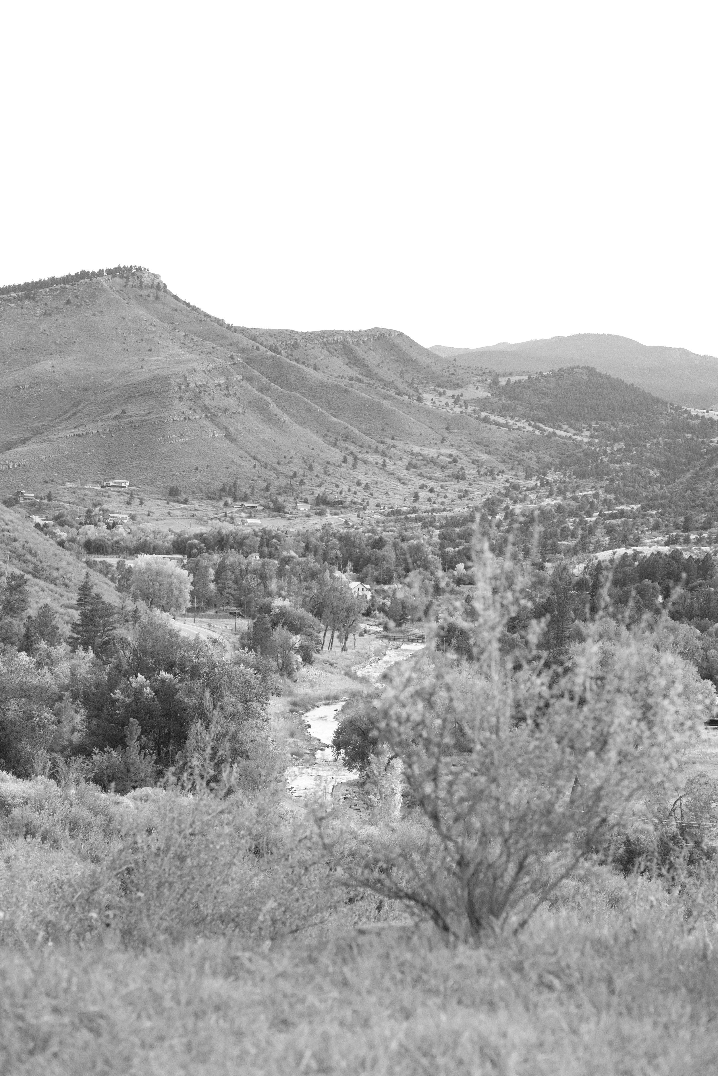 AshleighMillerWeddings-MeganNash-Lyons-Colorado-3453.jpg