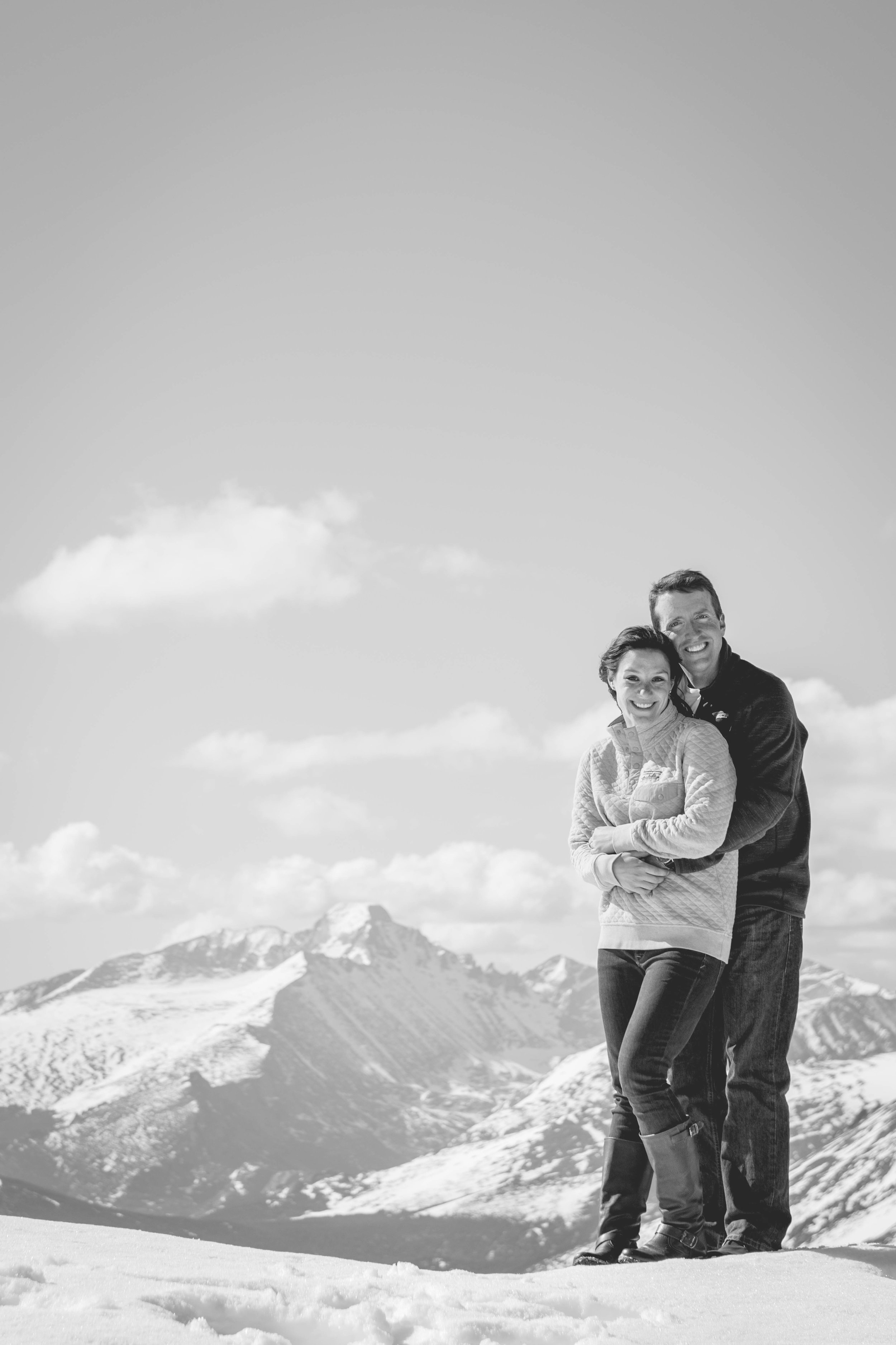 AMW-Engagement-JennyAllen-1486-BW.jpg