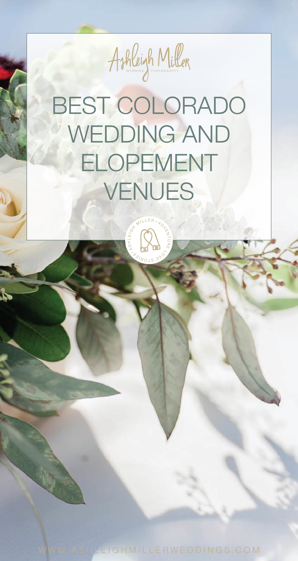 Best-Colorado-Wedding-and-Elopement-Venues-01.png
