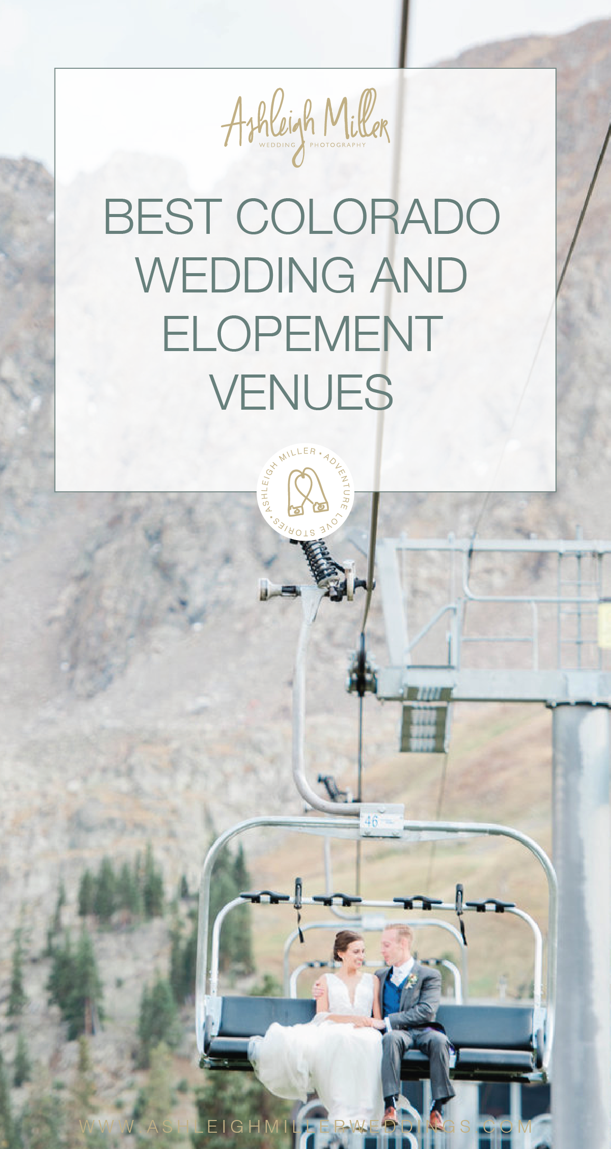 Best-Colorado-Wedding-and-Elopement-Venues-02.png